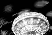 16th Sep 2019 - Spin
