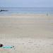 Low tide means a long walk by etienne
