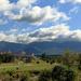 Y10 M09 D258 Mount Washington Resort