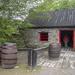 Muckross House Farm