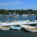 Quissett Harbor