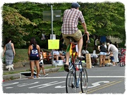 16th Sep 2019 - Open Streets 2019
