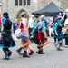 2019 09 13 - Dancing in Kings Lynn