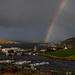 Scalloway Rainbow