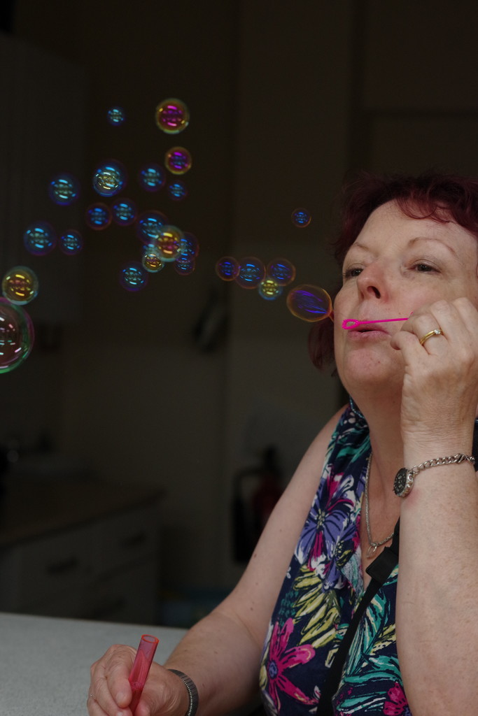 I'm Forever Blowing Bubbles by 30pics4jackiesdiamond