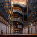(Day 216) - The Bradbury Building