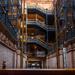 (Day 216) - The Bradbury Building