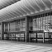 Preston Bus Station ~ 2