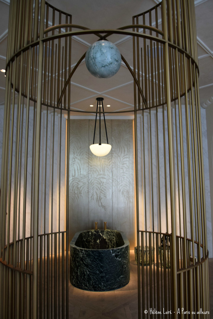 luxury homes by parisouailleurs