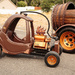 Cutest hot rod on the road!