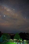 19th Sep 2019 - Nights Sky #3 ~ 9.02pm