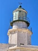 19th Sep 2019 - Armenistis lighthouse