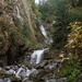 Reid's Falls, Skagway DSC_8455 by merrelyn