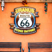 "Get Your ""Kitsch"" On Route 66"