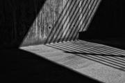 19th Sep 2019 - ShadowAndDirections