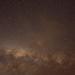 Tonights Sky #2 ~ 11.39pm
