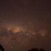 Tonight's Sky #3 ~ 11.43pm