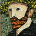 Van Gogh by janetb