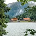 Bavaria-Spitzingsee by ludwigsdiana