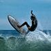 Surfer by novab