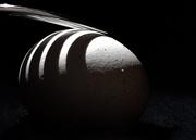 25th Sep 2019 - Fork 'n' Egg