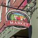 Market Street Market
