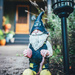 Guard'n Gnome