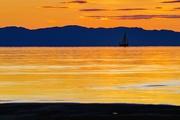 25th Sep 2019 - SunsetDrift