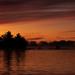 September sunrise   by radiogirl