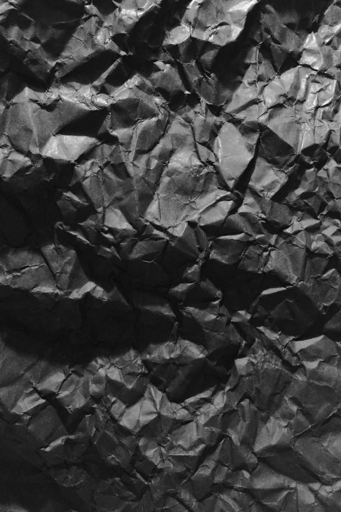 Rock, Paper, no Scissors  by imnorman
