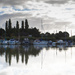 Norfolk Broads Scene #3