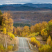 South Ural by phmlq