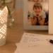 Maddie's Letter by peadar