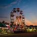County Fair 2019...
