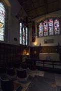 5th Oct 2019 - East Surrey Memorial Chapel