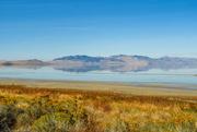 5th Oct 2019 - Great Salt Lake