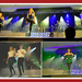IRISH FOLK SONG AND DANCE SHOW (2) by sangwann