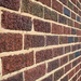 Brick City, USA