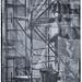 A scaffolding