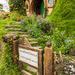 Bilbo's Crib 2
