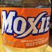 Y10 M10 D282 Moxie