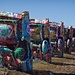 LHG_7659 Cadillac Ranch 2
