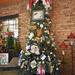 NC Tree