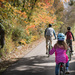 Fall Family Bike Ride