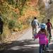 Fall Family Bike Ride