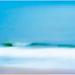 ocean ICM