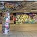 Southbank skatepark.