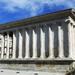 Maison Carée in Nimes