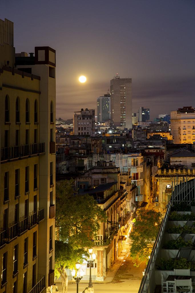 Havana In My Heart ... by pdulis