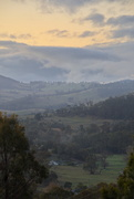 15th Oct 2019 - The Valley